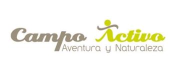 Campo Activo