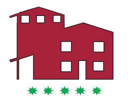 Logo Casa rural en La Rioja El Colorao