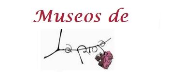 Visita de museos